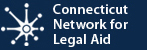 Connecticut Network for Legal Aid