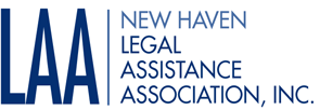 New Haven Legal Assistance Association