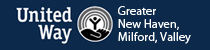 United Way - Greater New Haven, Milford, Valley